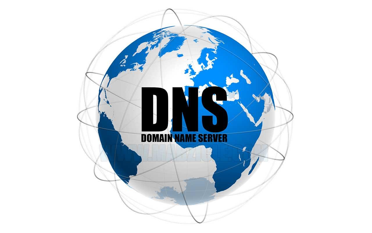 Domain Name System Nedir ve Tanıtımı – Eğitim Videosu