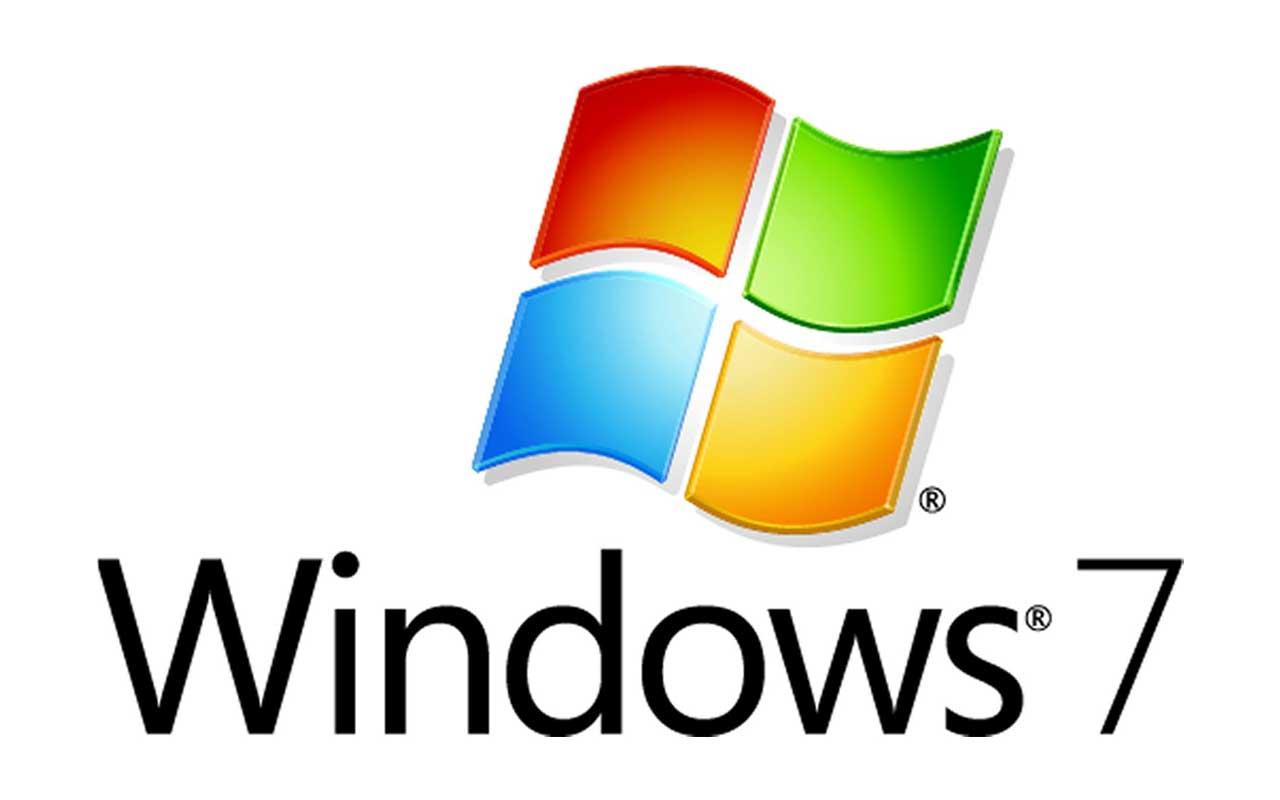Windows 7 Kurulumu Eğitim Videosu