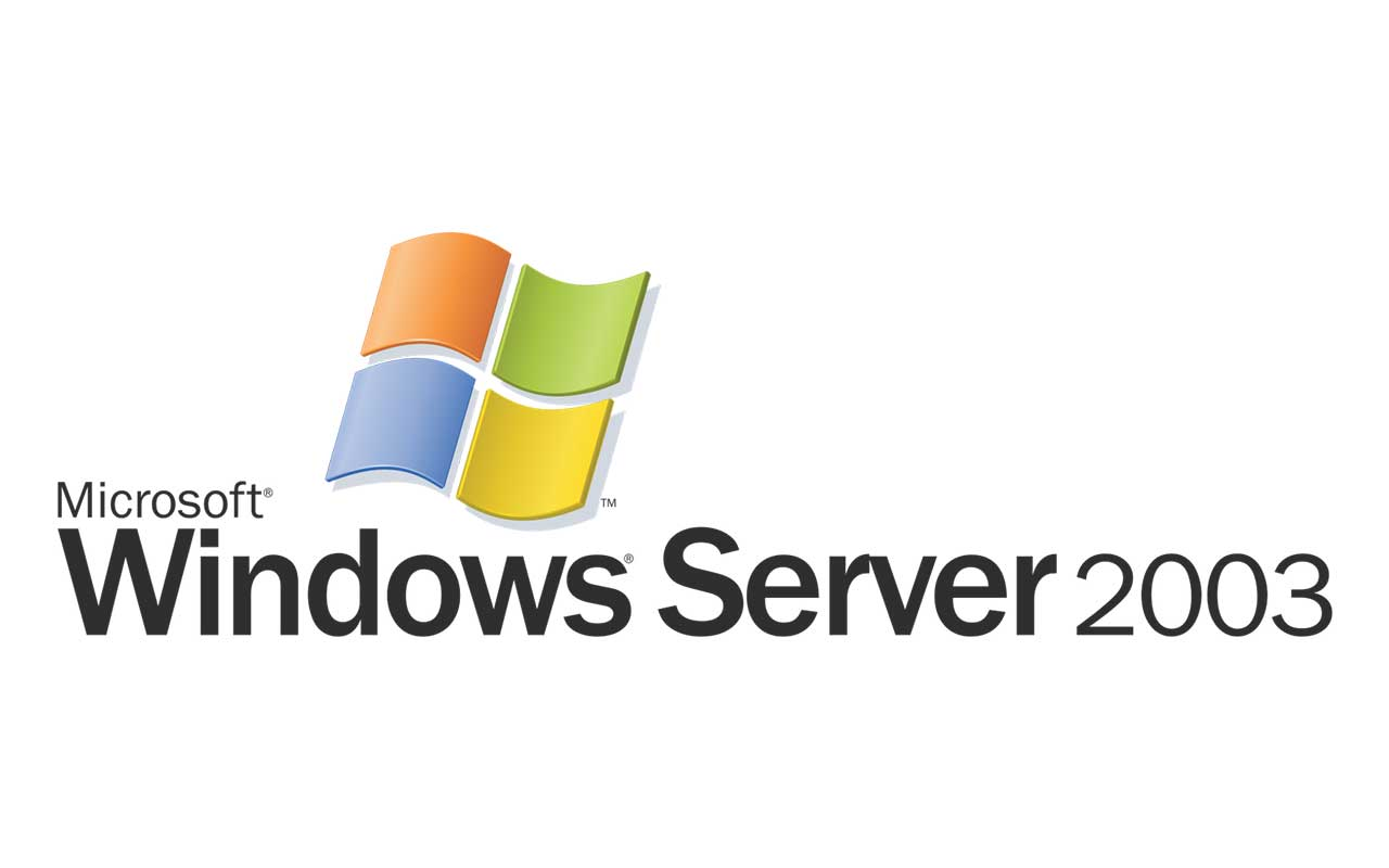 Windows Server 2003 Kurulumu Eğitim Videosu