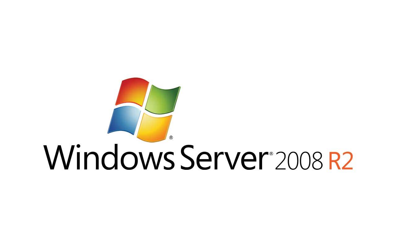 Windows Server 2008 Kurulumu Eğitim Videosu