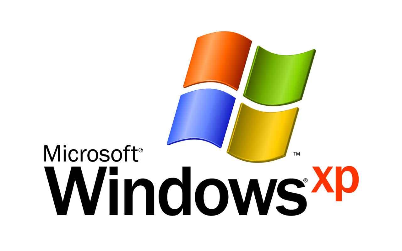 Windows XP Kurulumu, Eğitim Videosu