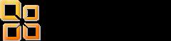 1-Microsoft_Office_2010_Logo