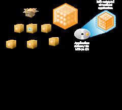 1-virtual-app-repository1