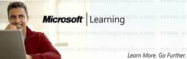 Microsoft Learning