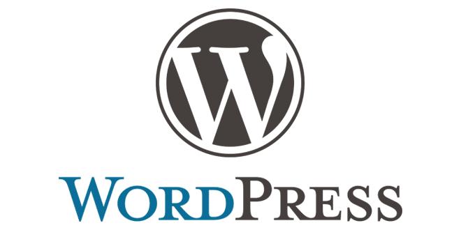 WordPress Eğitimlerine Başlıyoruz