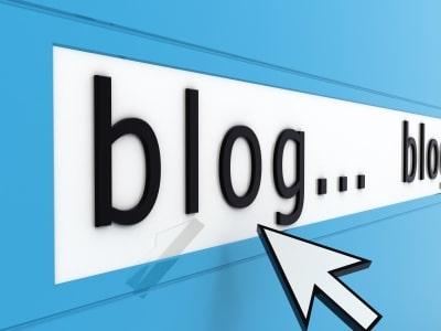 Blog resim