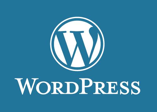 wordpress.com nedir?