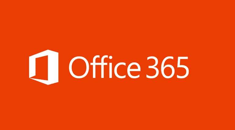 Office 365 Geçişlerinizde DNS Hizmeti Sağlayan Firmaların Önemi