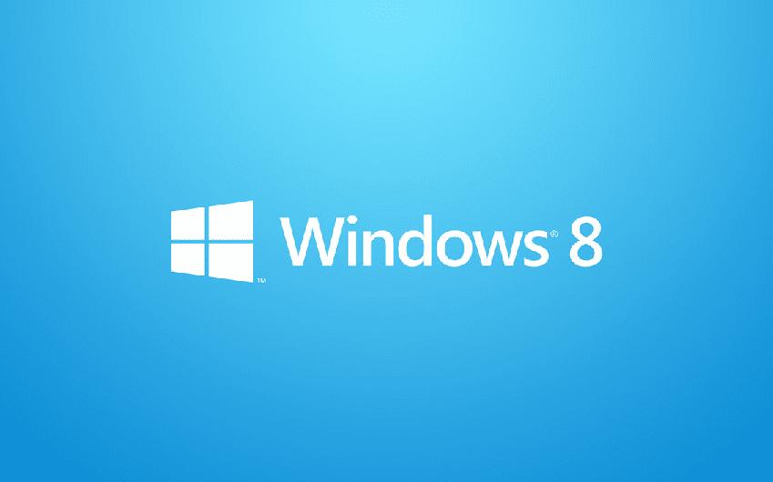 Windows Kurulumunda 0x80300024 Hatasının Çözümü