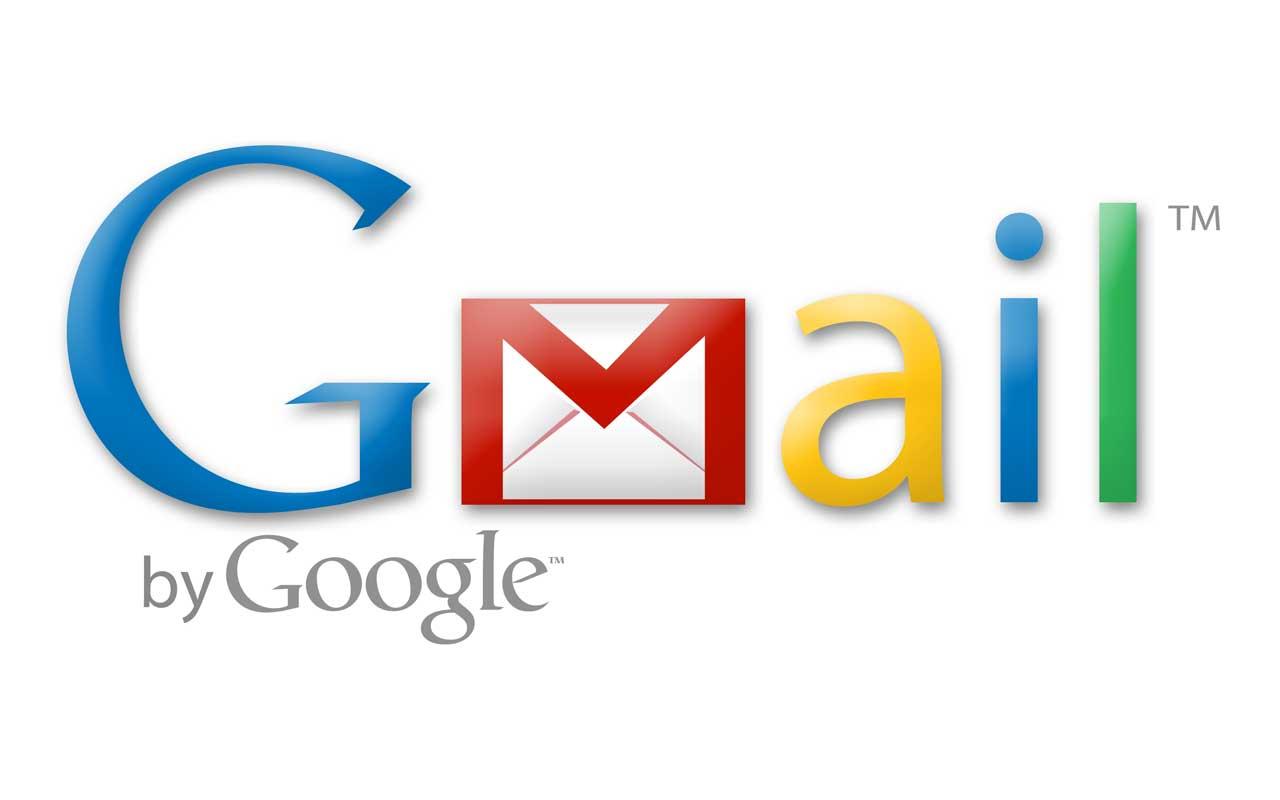 Google / Gmail Şifresi Nasıl Değiştirilir?