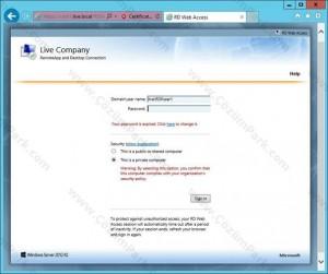 RD_Web_Access_Password_Reset_4