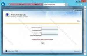 RD_Web_Access_Password_Reset_6