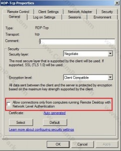 RD_Web_Access_Password_Reset_7