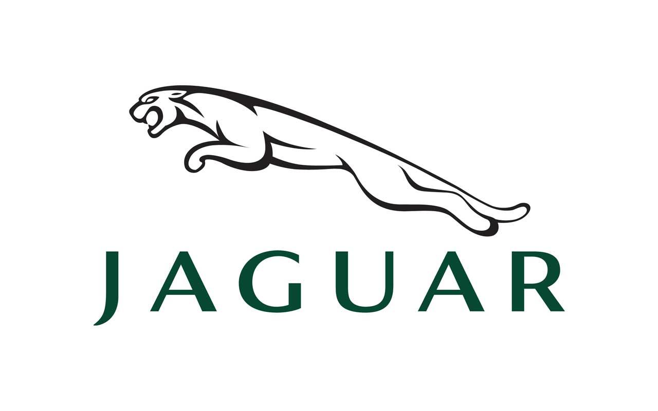 Jaguar'dan Rakiplerini kızdıracak reklam