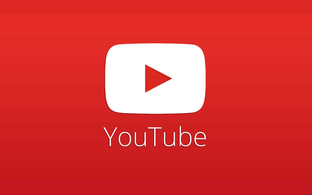 Youtube 6 yaşında!