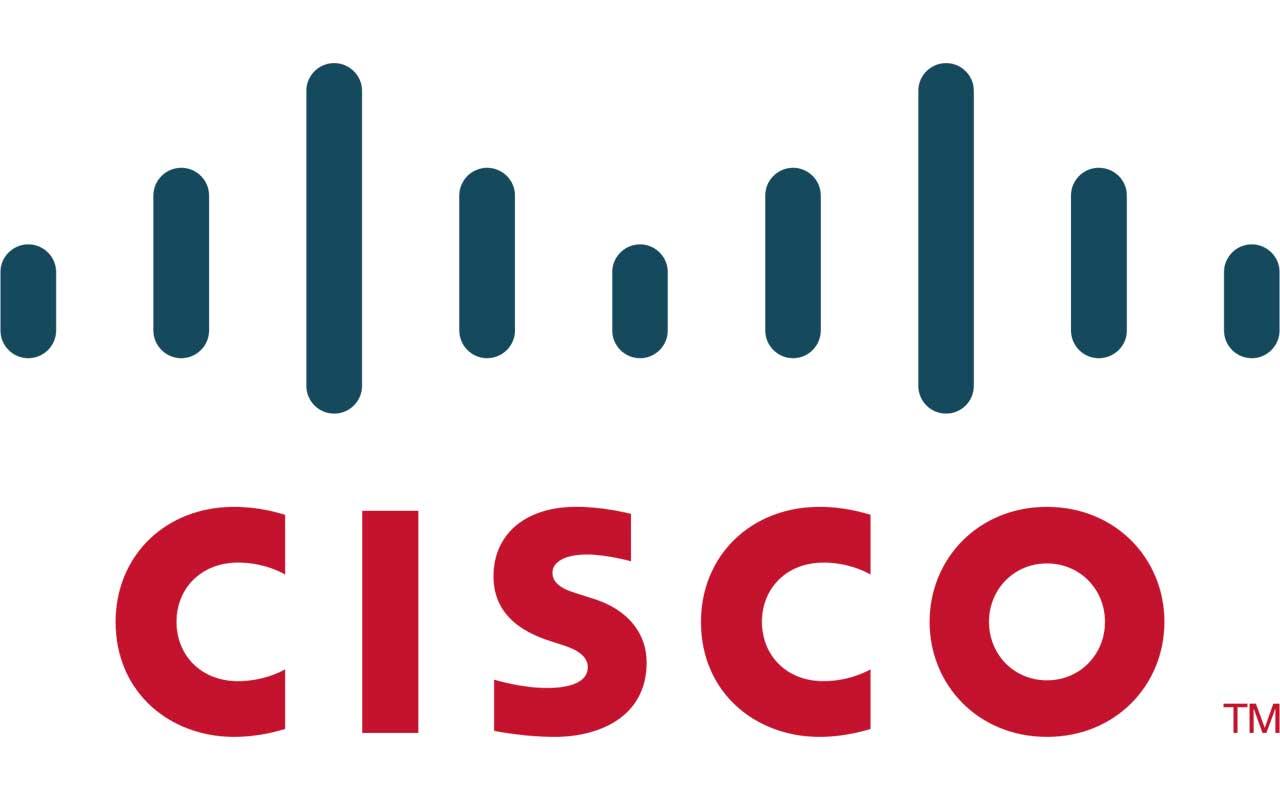 Cisco Dersleri Bölüm 1: IOS ve Router Modları tanıtım