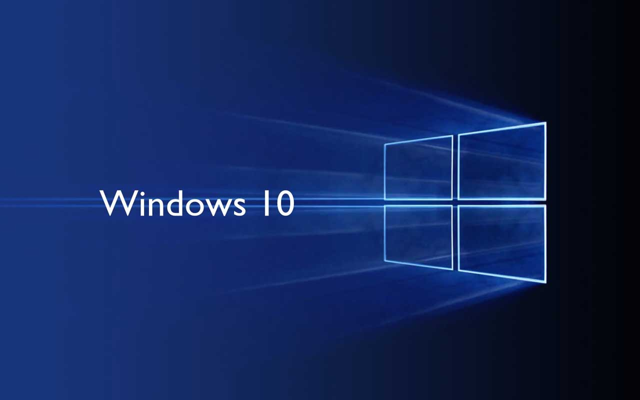 Windows 10 İlk Video
