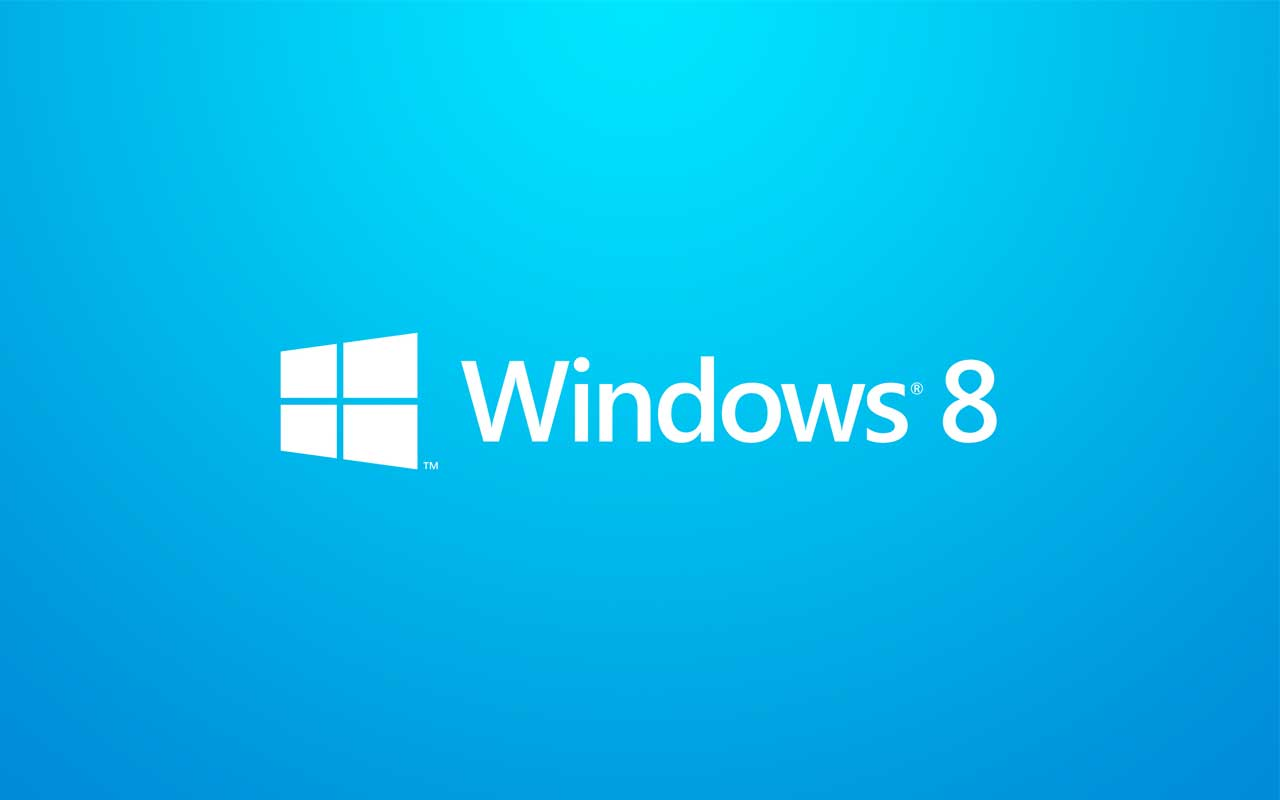 Windows 8 yeni video