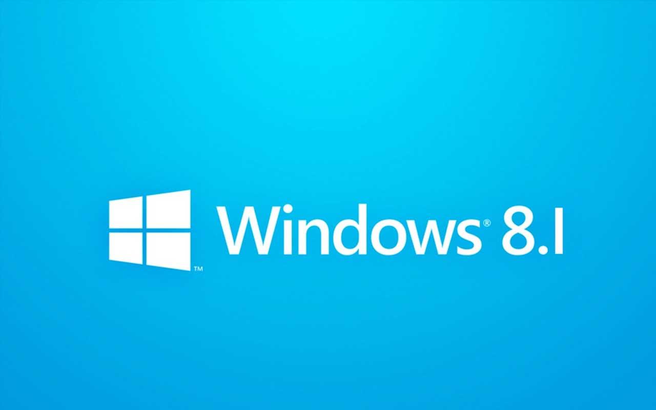Windows 8.1 Tam olarak kapanmıyor – Uyku durumuna geçiyor!