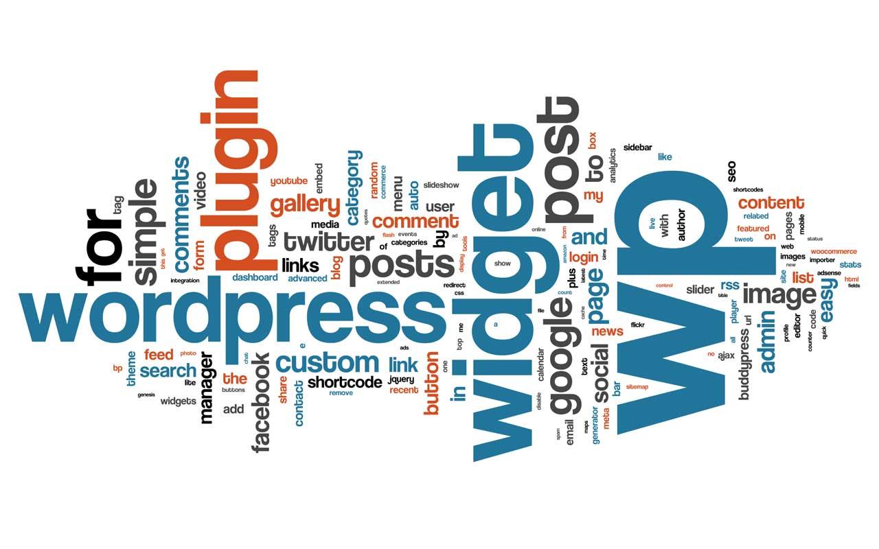 WordPress Türkçe 4.3.1 Yayınlandı